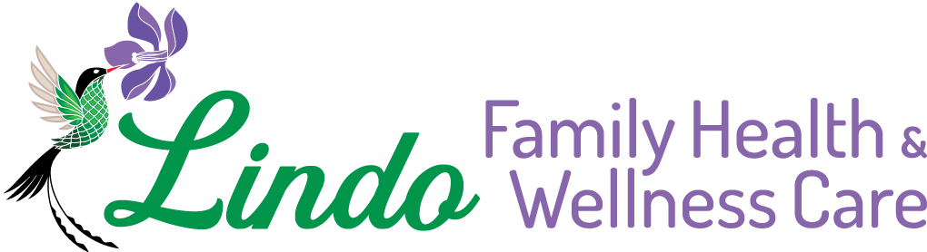 Lindo-Family-Health-and-Wellness-Logo
