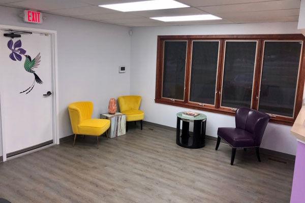 lindo-interior-lobby
