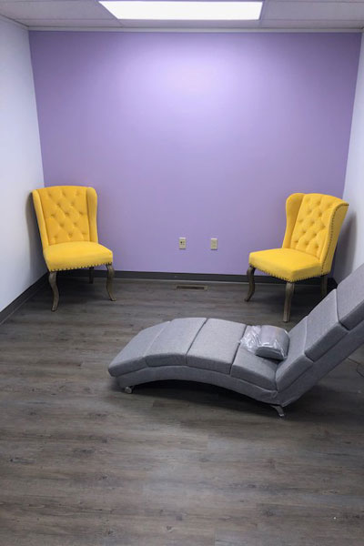 lindo-relaxation-room